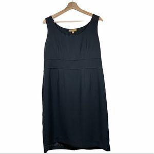 Target Limited Edition black dress- size 12